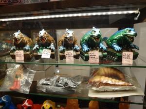 s-店舗探訪 ブーストギア名古屋駅店 (45)