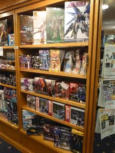 s-店舗探訪 ブーストギア名古屋駅店 (48)