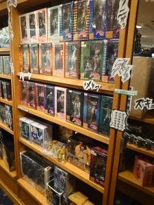s-店舗探訪 ブーストギア名古屋駅店 (50)