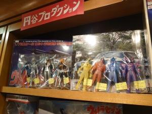 s-店舗探訪 ブーストギア名古屋駅店 (54)