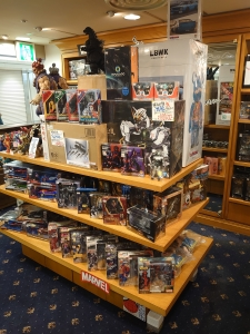 s-店舗探訪 ブーストギア名古屋駅店 (56)