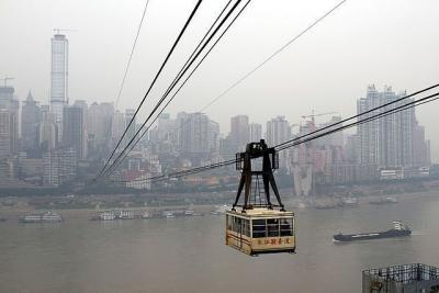 640px-Chongqing_Changjiang_Cableway.jpg