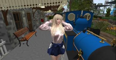 2006025a_001.jpg