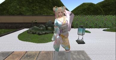 2006027a_014.jpg