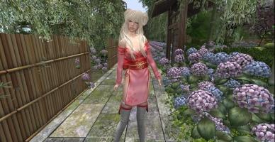 200604a_003.jpg