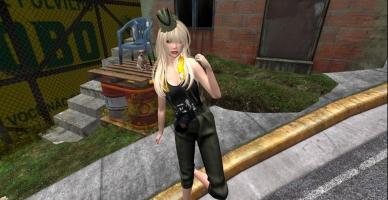 200604a_016.jpg