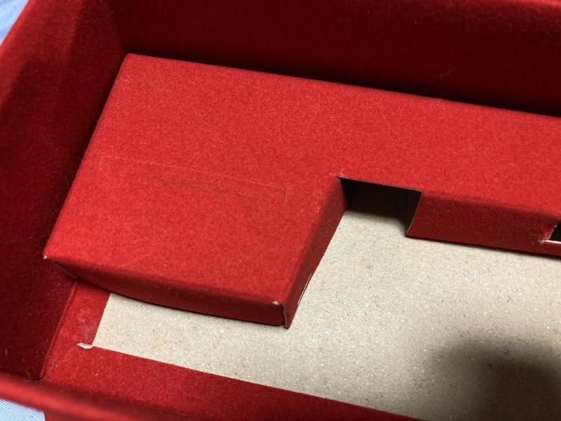 リンカーン・コンチネンタルカスタムスペシャル 神宮寺宮型四方破風大龍作り ダイヤペット 霊柩車