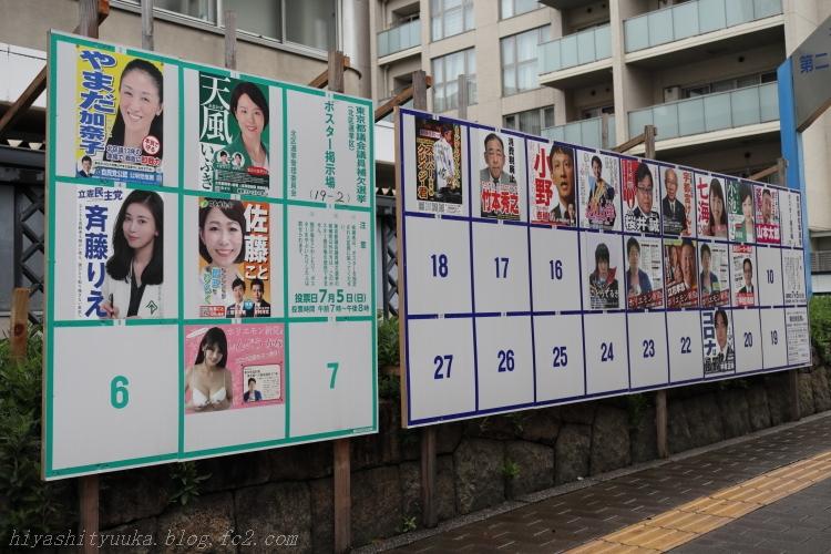 IMG_0263 選挙SN