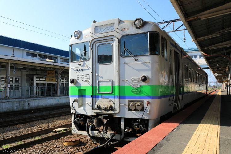 5Z2A8831 JR富良野線SN