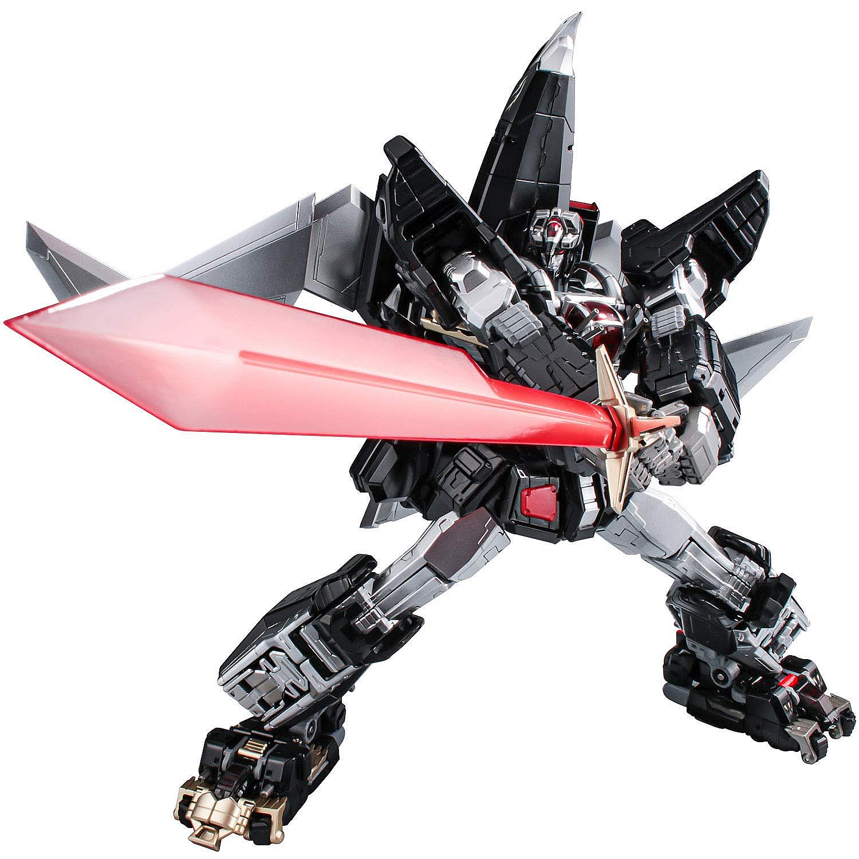 "METAMOR-FORCE ""BARI""ATION 超獣機神ダンクーガ ファイナルダンクーガFIGURE-057239_17"
