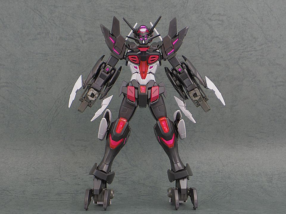 HG G-エルス2