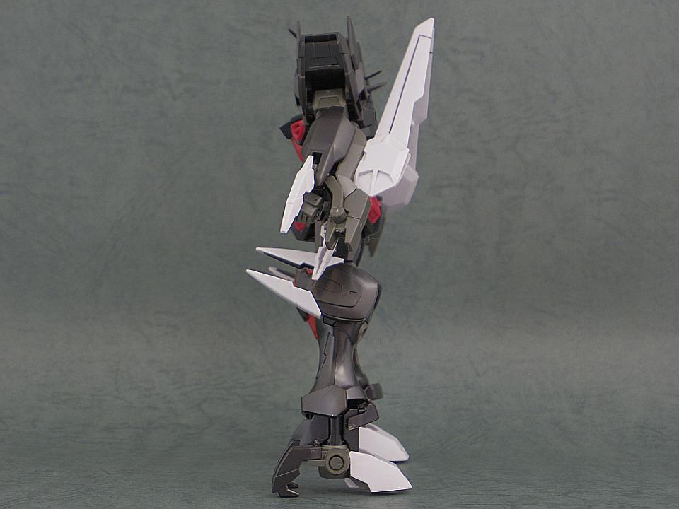 HG G-エルス4