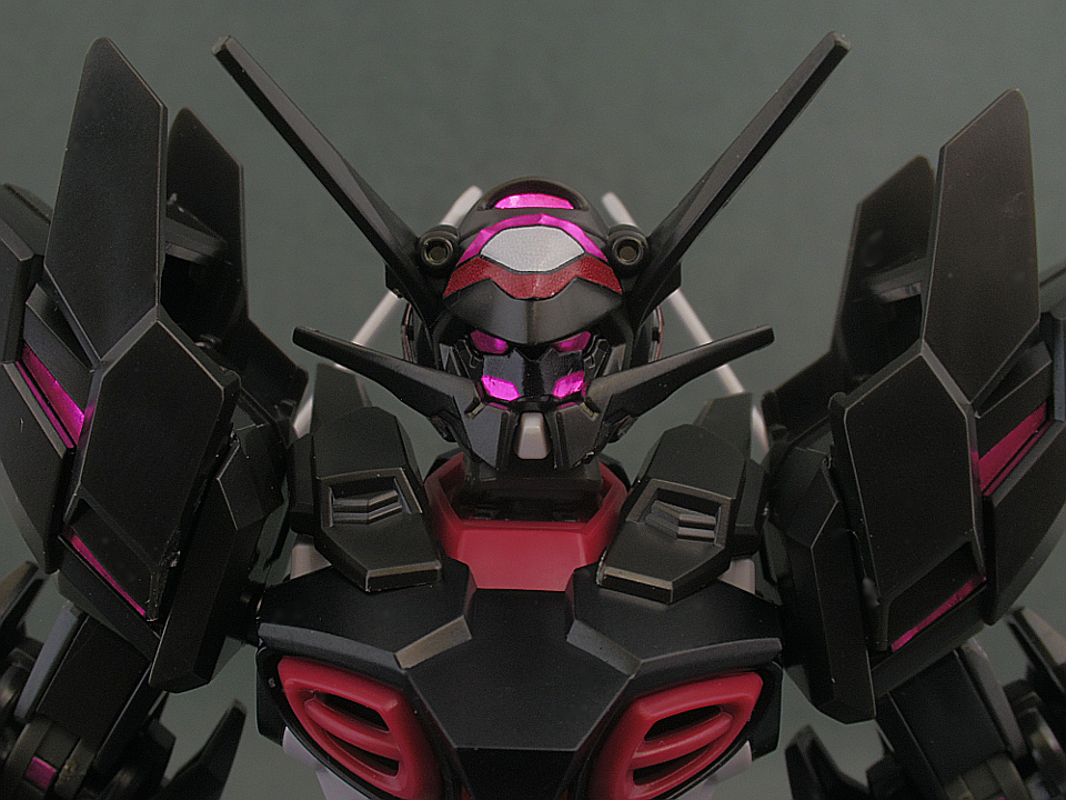 HG G-エルス7