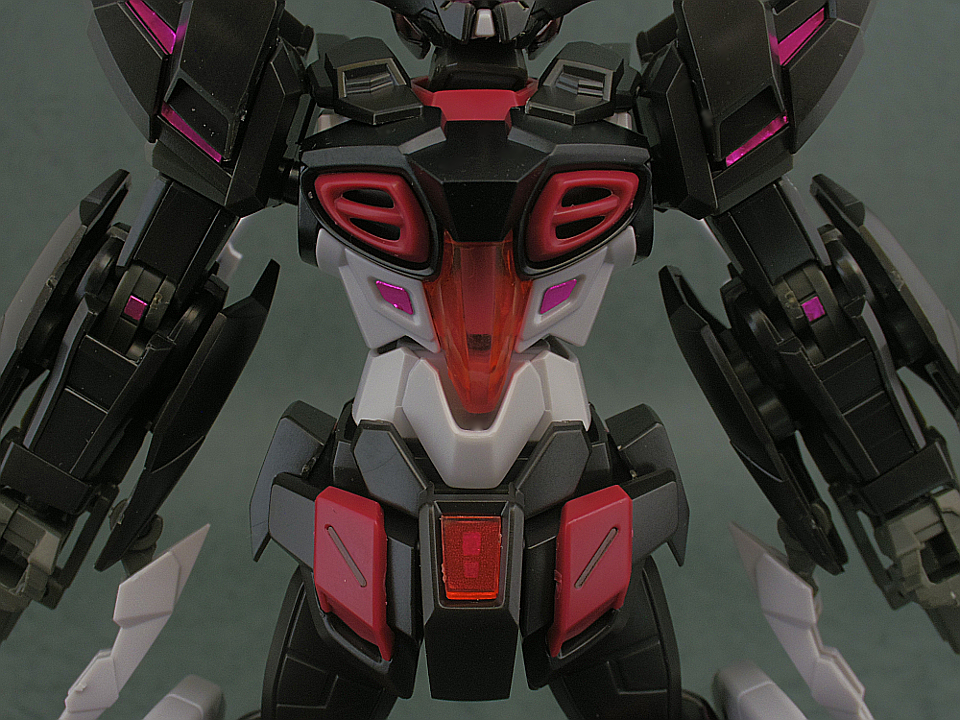 HG G-エルス10
