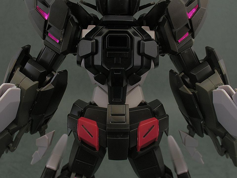 HG G-エルス12