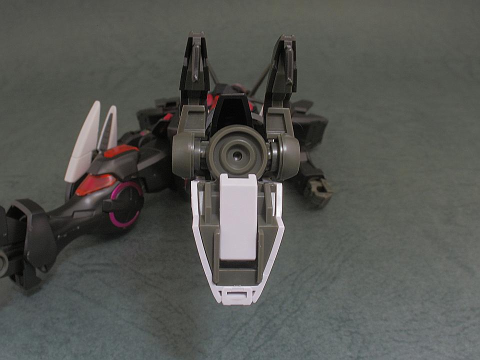 HG G-エルス34