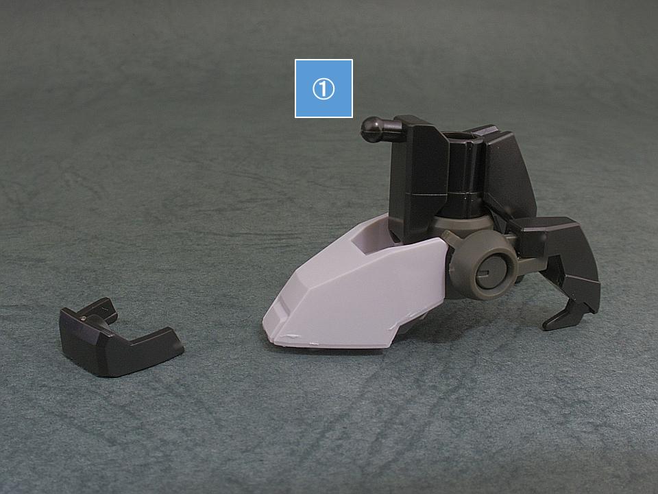 HG G-エルス38