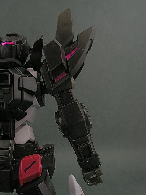 HG G-エルス25