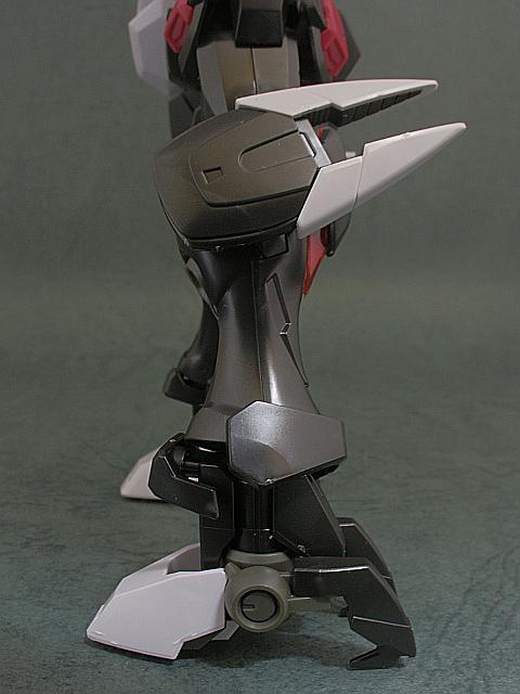 HG G-エルス28