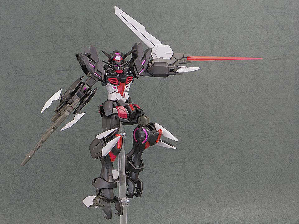 HG G-エルス52