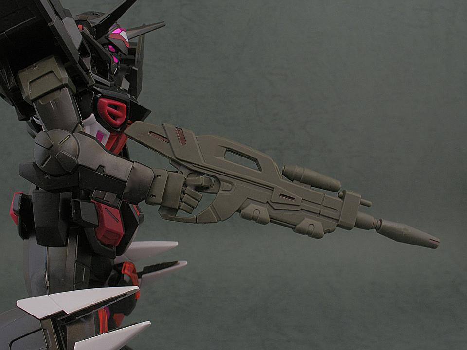 HG G-エルス41