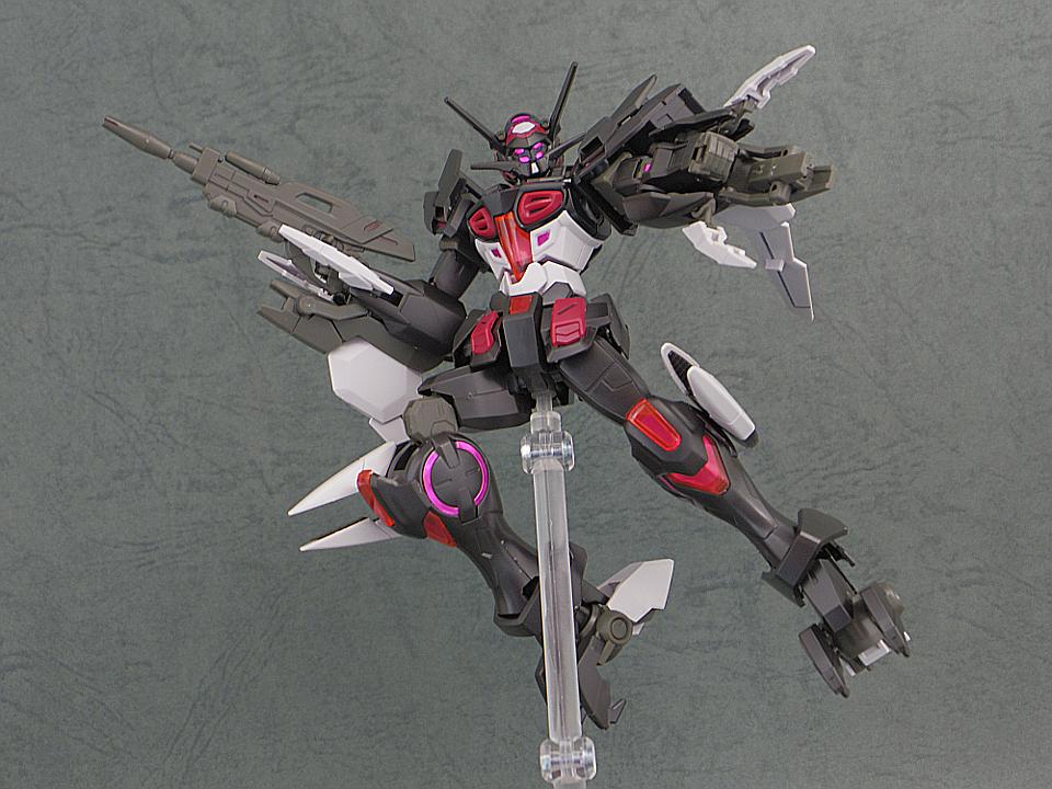 HG G-エルス48