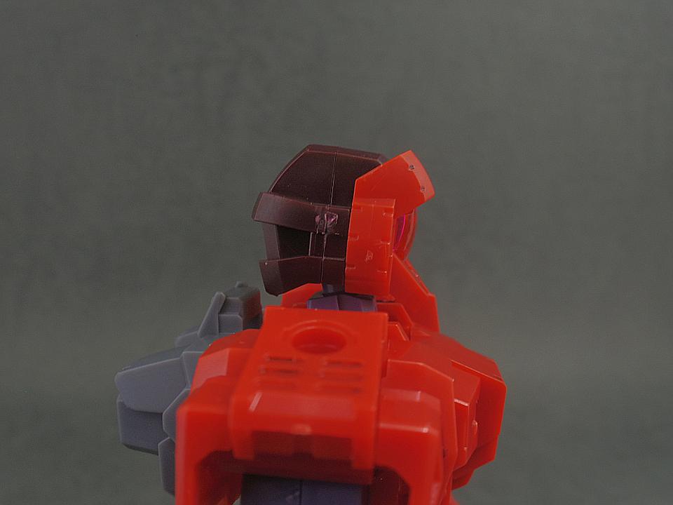 30mm アルト11