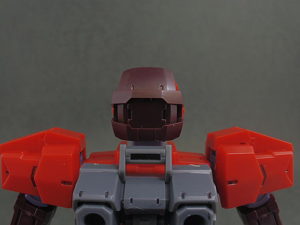 30mm アルト12