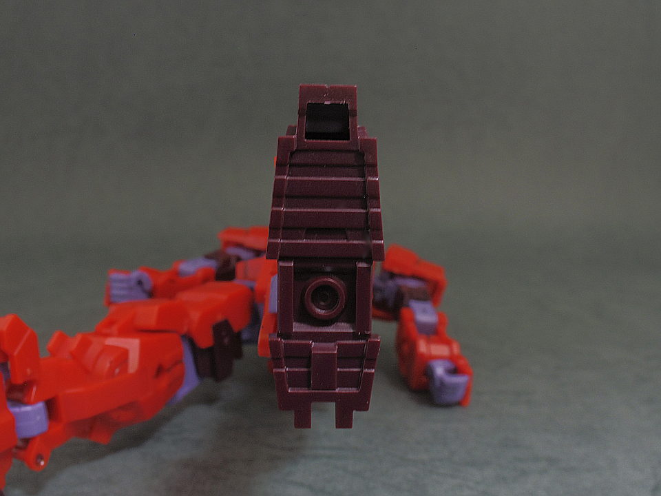 30mm アルト34