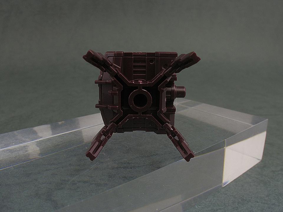 30mm アルト51