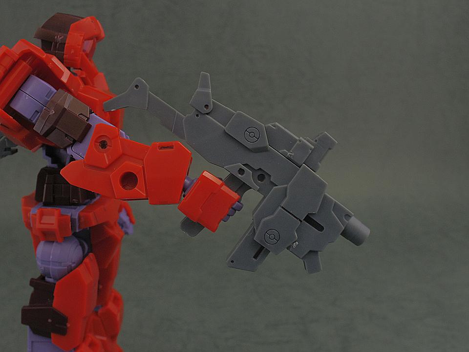 30mm アルト41