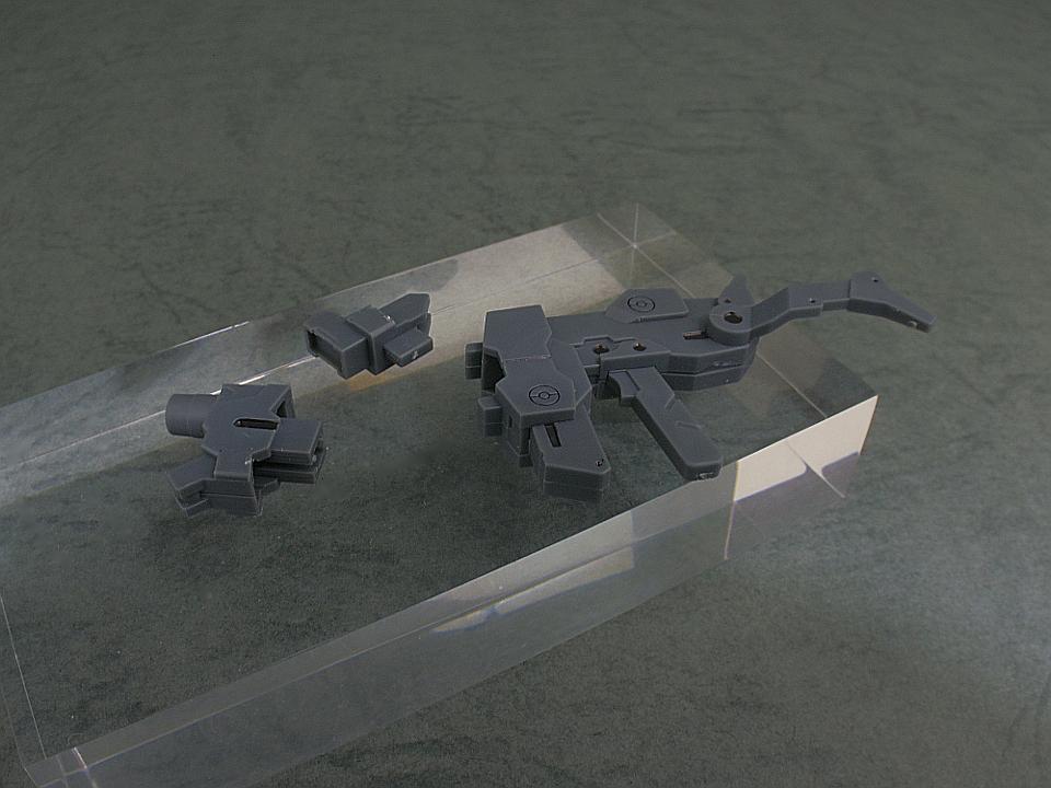 30mm アルト42
