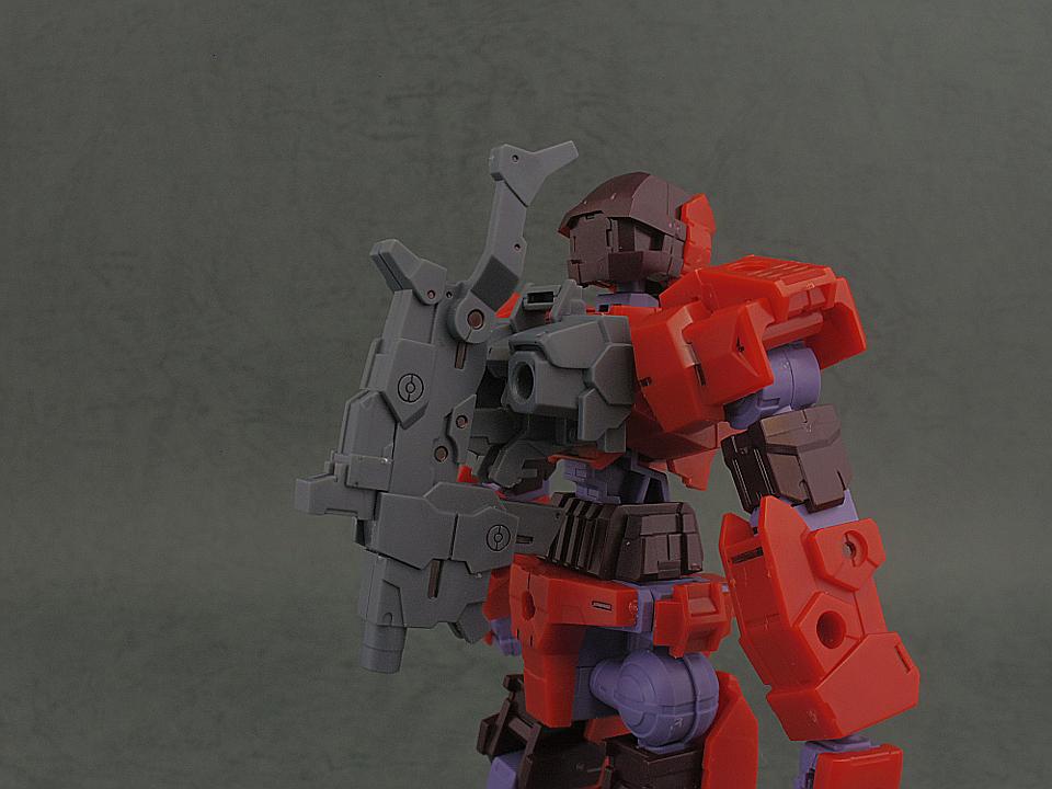 30mm アルト43