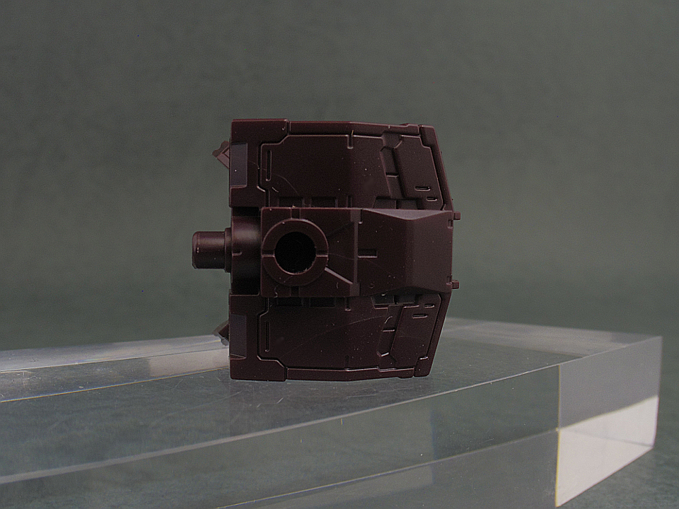 30mm アルト50