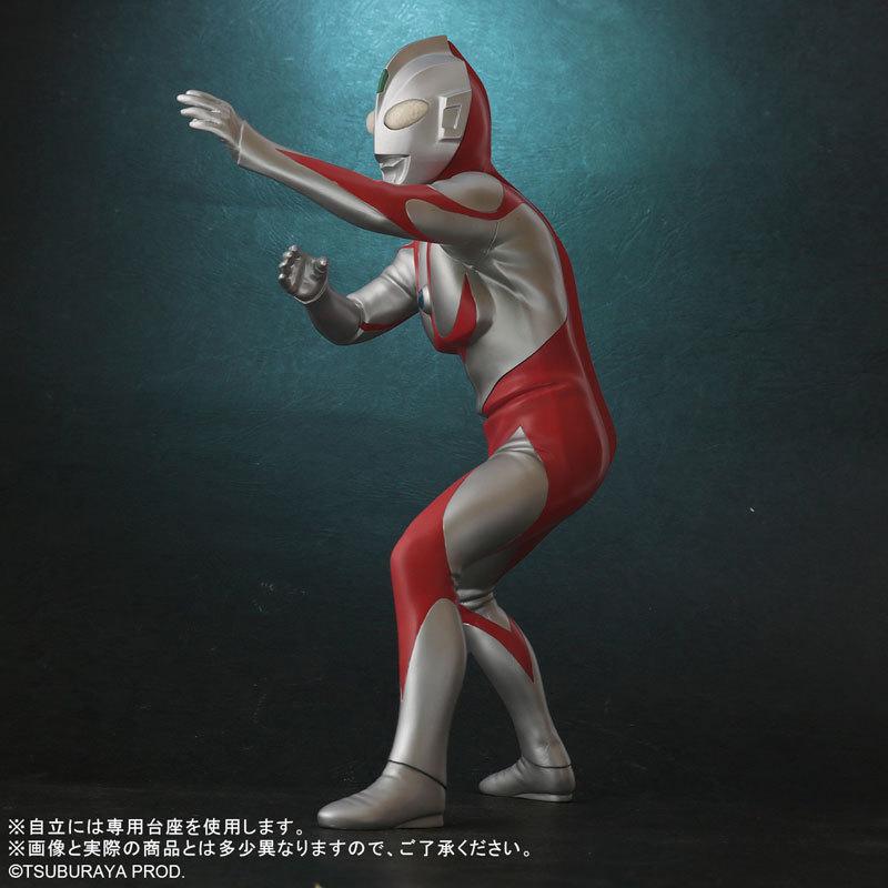 大怪獣シリーズ ULTRA NEW GENERATION ウルトラマンネオス 完成品フィギュアFIGURE-057056_03