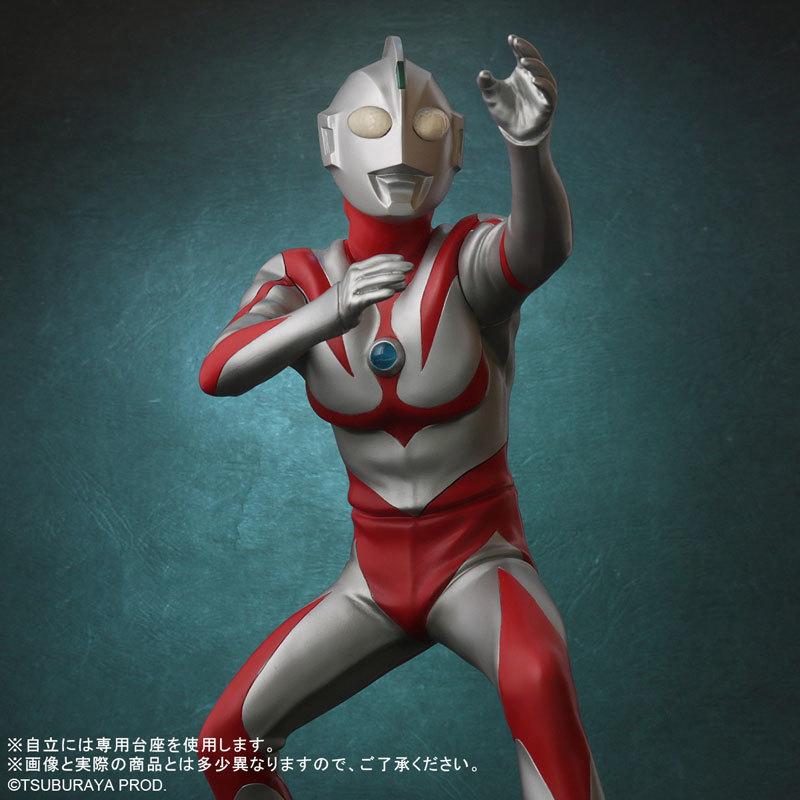 大怪獣シリーズ ULTRA NEW GENERATION ウルトラマンネオス 完成品フィギュアFIGURE-057056_06