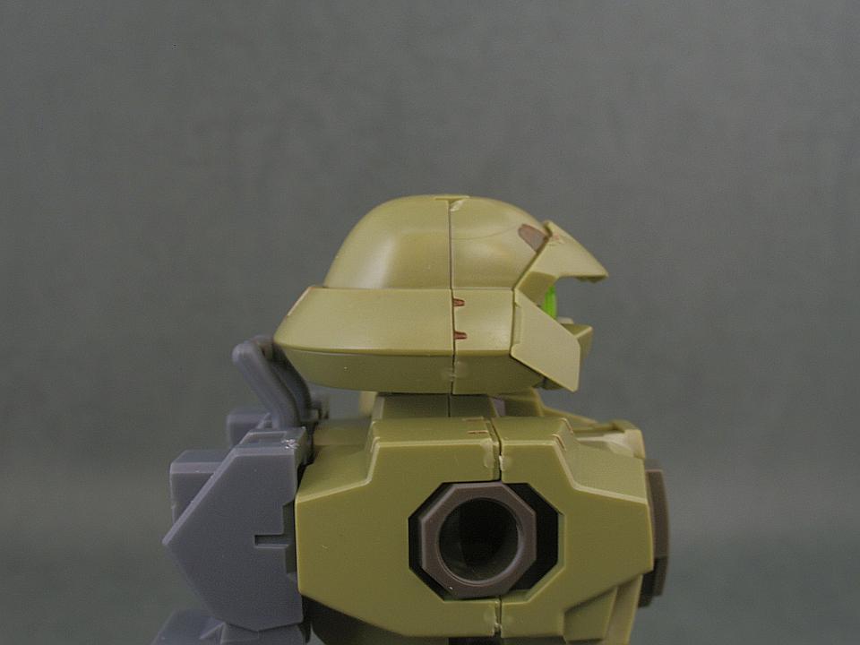 30mm ポルタノヴァ11