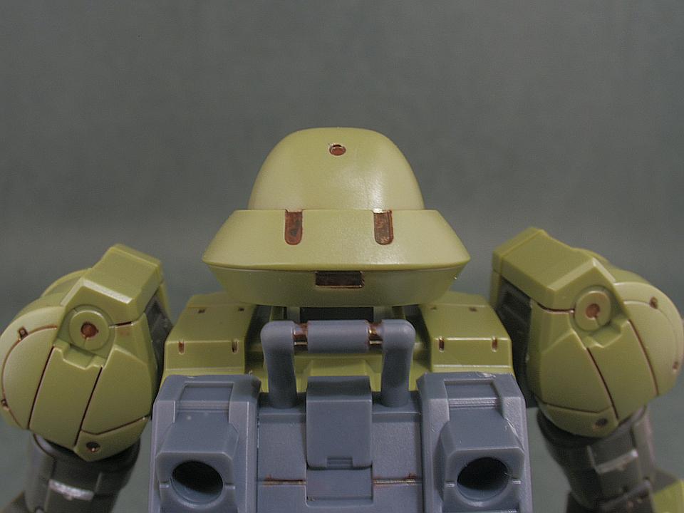 30mm ポルタノヴァ12