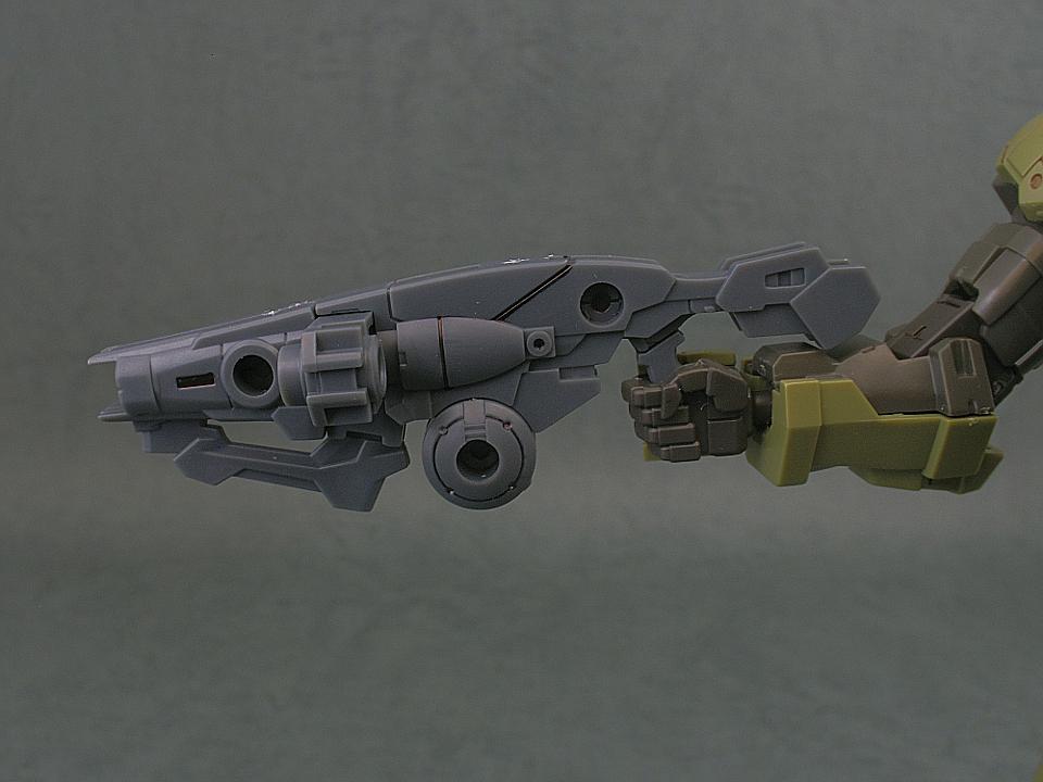 30mm ポルタノヴァ26