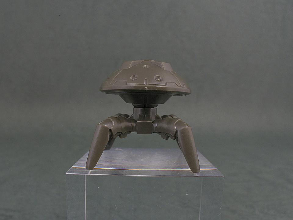 30mm ポルタノヴァ33
