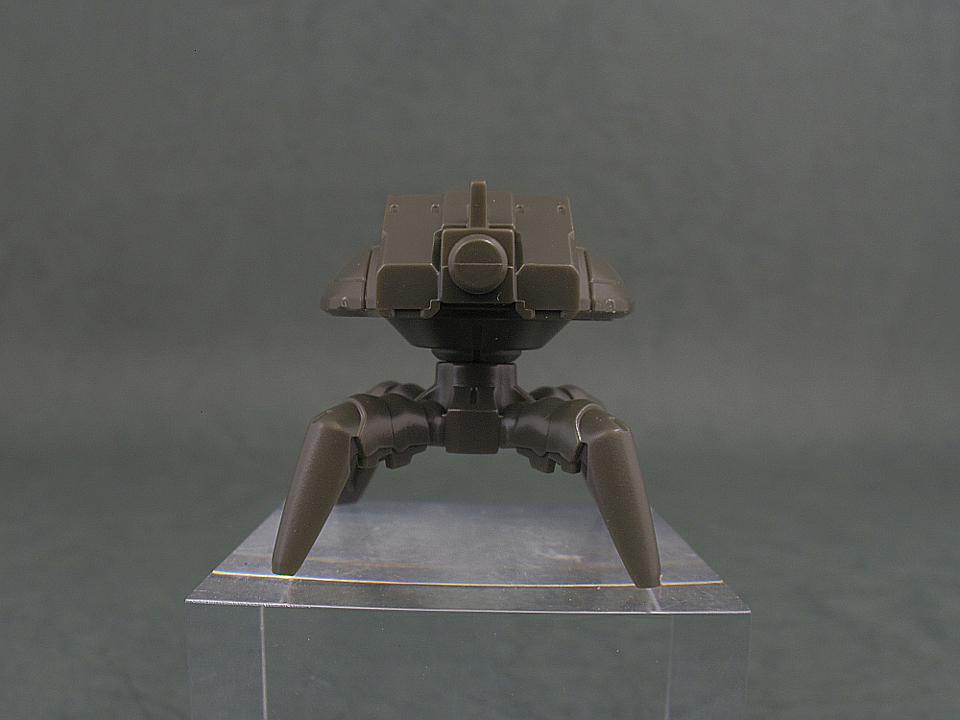 30mm ポルタノヴァ35