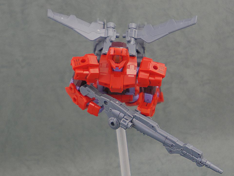 30mm オプションパック1-19