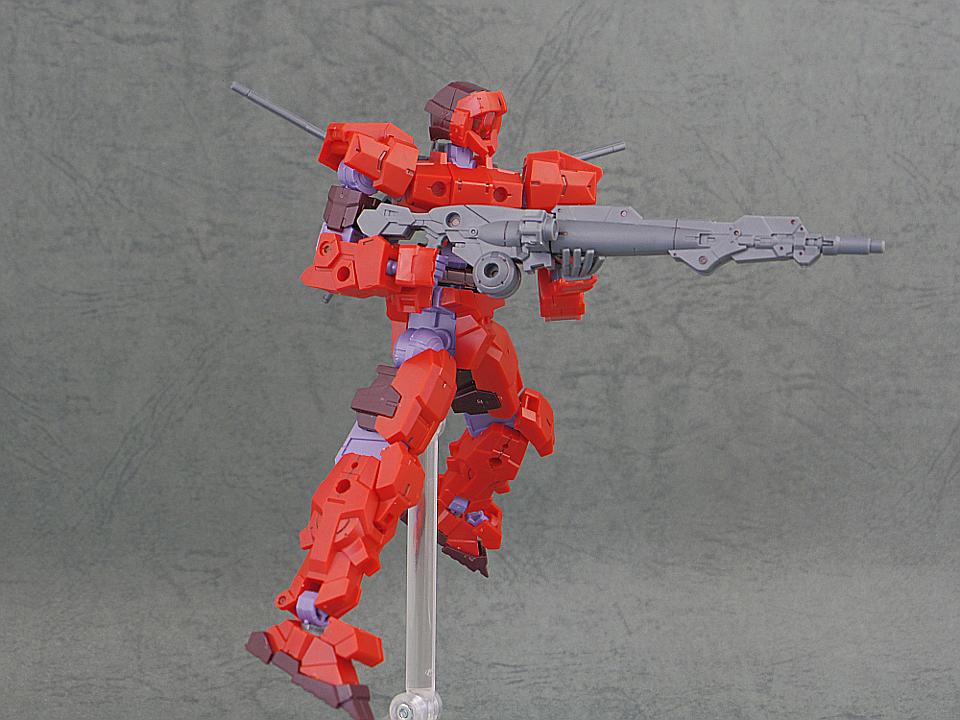 30mm オプションパック1-20