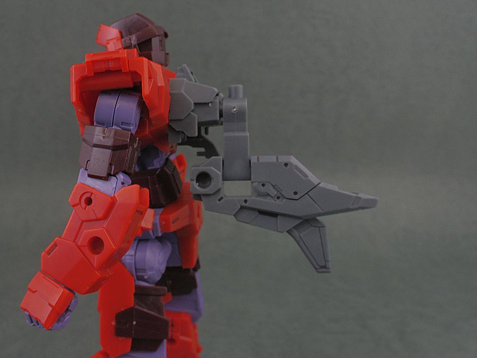 30mm オプションパック1-3