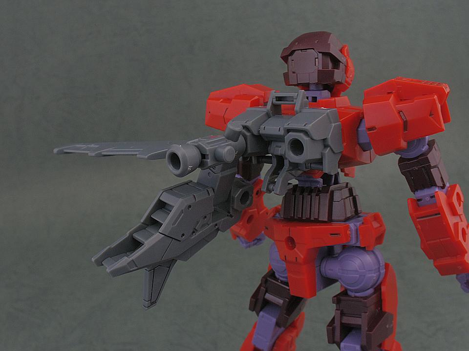 30mm オプションパック1-5