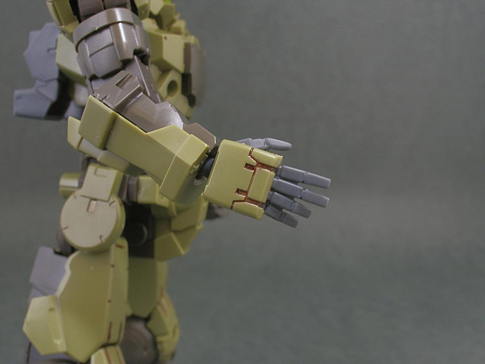 30mm オプションパック1-10