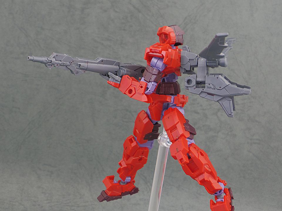 30mm オプションパック1-22