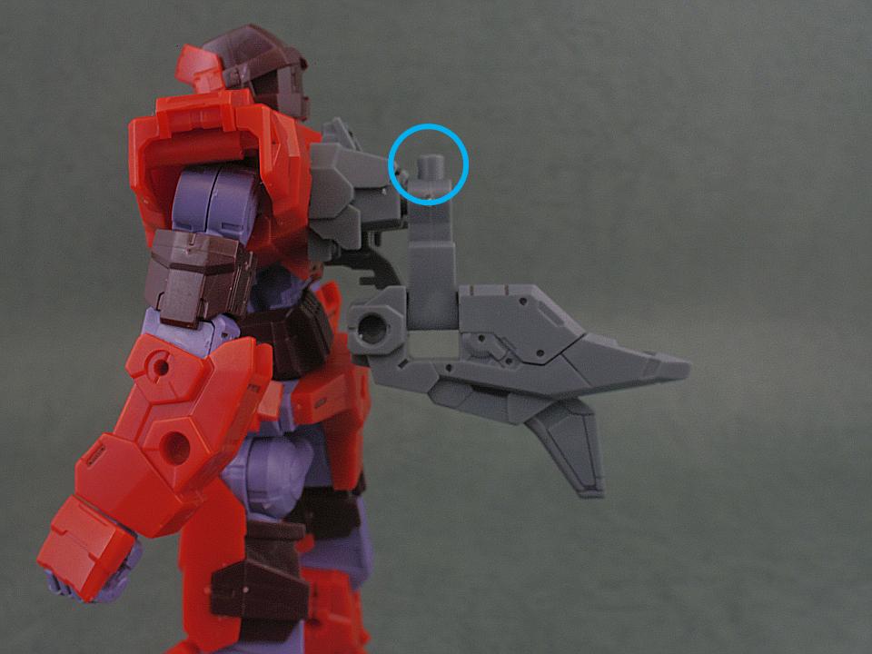30mm オプションパック1-a2