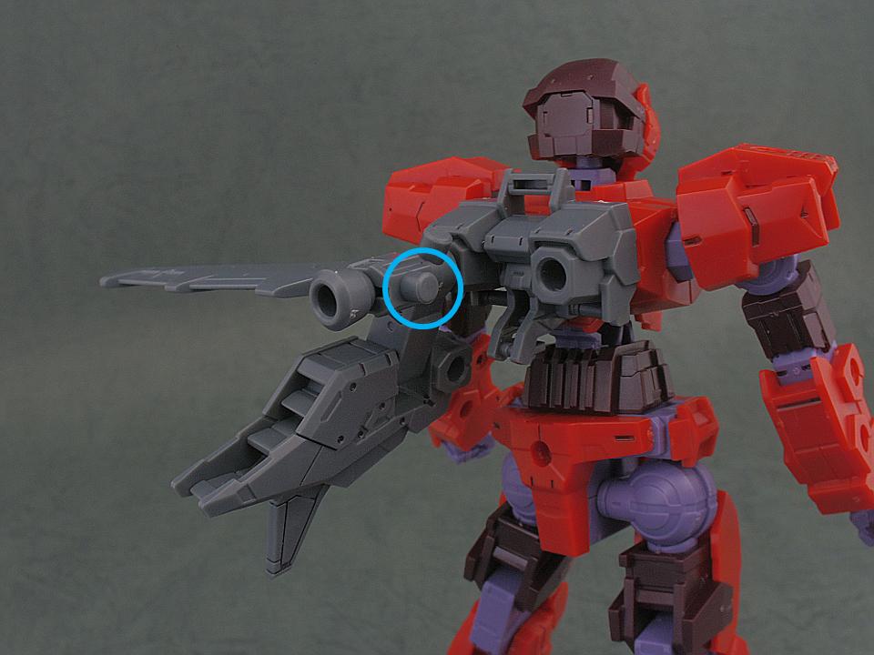30mm オプションパック1-a3