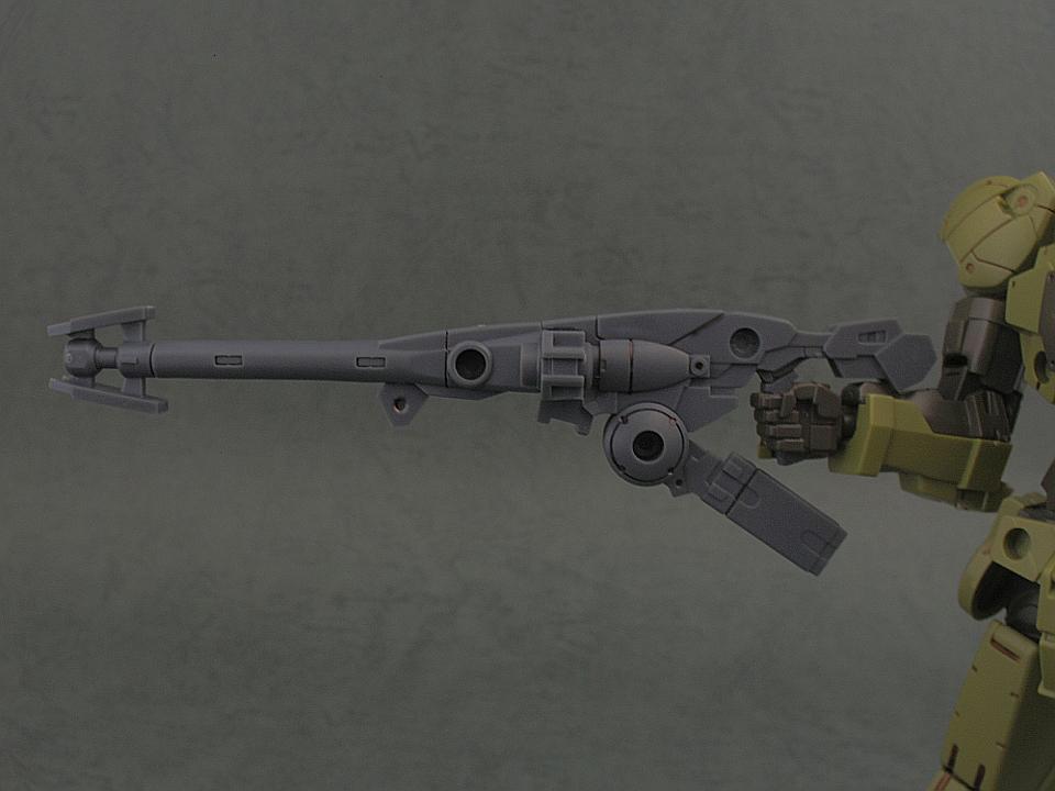 30mm ポルタノヴァ ウェポン1-6